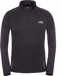 The North Face 1/2 Zip Pullover CKR8KS7