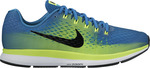 Nike Air Zoom Pegasus 34 880555-400