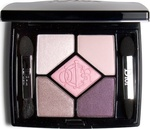 Dior 5 Couleurs Eyeshadow 856 House of Pinks
