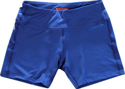 Body Action Running 031728 N.blue