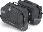 Givi Waterproof Side Bags UT808 25lt