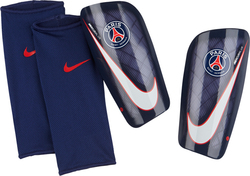 Nike Paris Saint-Germain Mercurial Lite SP2113-488