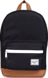 Herschel Supply Co Pop Quiz Kids Backpack 10315-00001-OS