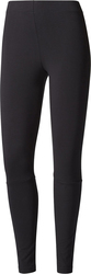 Adidas Essentials Linear Tights BR2519