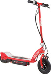 OEM El Scooter E100 Red