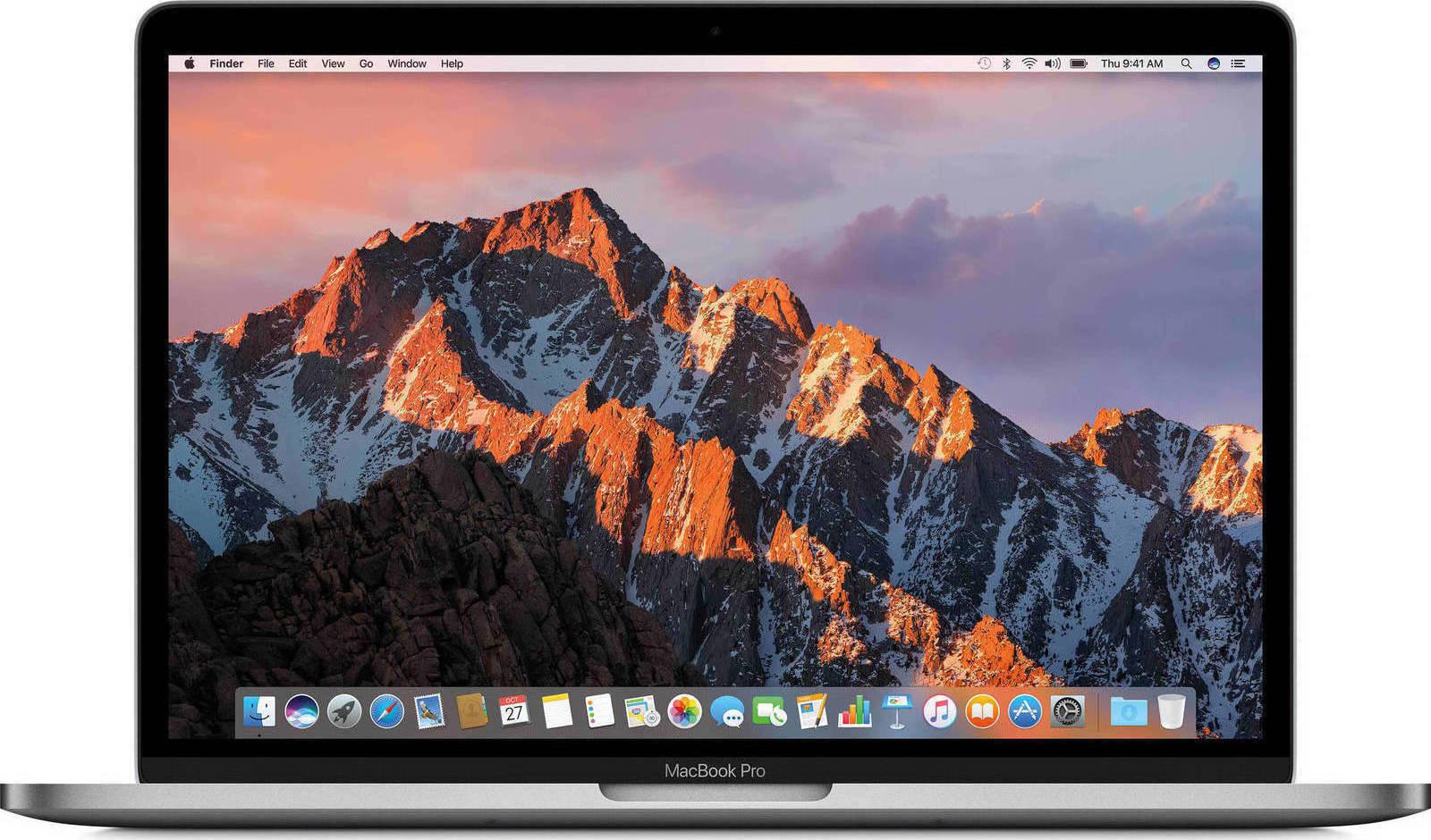 d802ad272ba Apple MacBook Pro 13.3