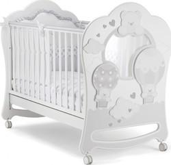 Βρεφικά Κρεβάτια   Κούνιες Μωρού - Σελίδα 9 - Skroutz.gr d1ba6a5a6f4