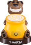 Varta Paul Bear Night Light