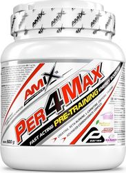 Amix Performance Per4Max 500gr Lemon Lime