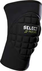 Select Sport Knee Support 6202