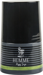 Peggy Sage Homme Roll-On 50ml
