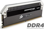 Corsair Dominator Platinum 32GB DDR4-3733MHz (CMD32GX4M4B3733C17)