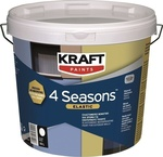 Kraft 4 Seasons Elastic 10lt