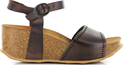Kickers Abyway 470570-92 Brown
