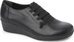 Ανατομικά Παπούτσια Boxer - Skroutz.gr 15f069e96ee