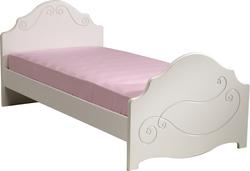 e4c450e0884 κρεβατι princess - Παιδικά Κρεβάτια - Skroutz.gr