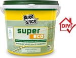 Durostick Super Eco 3lt