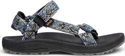 Teva Winsted 1001419M-RSGR Multi