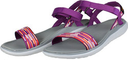 Teva W Terra Float Nova 1009808 TNPR Multi