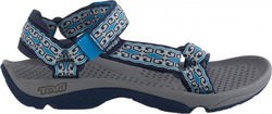Teva Hurricane 3 Md TFS092LF/6577W Blue