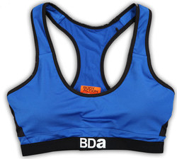 Body Action 041612 Blue