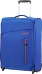 American Tourister Litewing 89456/5460 Cabin
