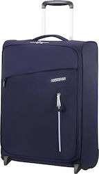 American Tourister Βαλίτσα Καμπίνας Litewing 89456/4424 Cabin