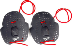 Speedo Power Paddle 02761-0006