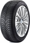 Michelin CrossClimate SUV 235/60R18 103V