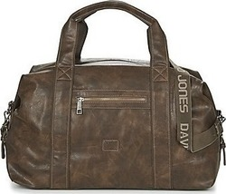 David Jones Revla CM3241 Brown