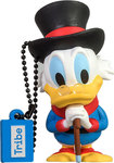 Tribe Disney 16GB USB 2.0