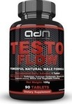 Perfect Nutrition Testo Flow 90 ταμπλέτες