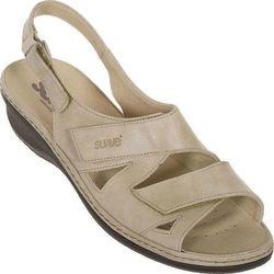 Ανατομικά Παπούτσια Suave Μπεζ - Skroutz.gr c2dd25645da