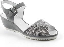 33f53d6f06 Ανατομικά Παπούτσια Ara - Skroutz.gr
