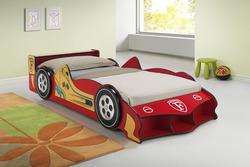 bdcf0edf51b Παιδικά Κρεβάτια Αυτοκίνητα - Skroutz.gr