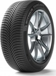 Michelin CrossClimate + 205/55R16 94V