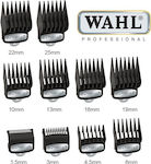 Wahl Premium Attachment Combs 03421-100