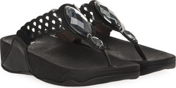 Adam's Shoes 835-5010 Black