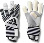 Adidas Ace Trans Pro BS4113