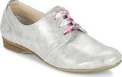Dorking Candy 5058 Grey