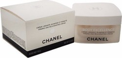 Chanel Body Excellence Firming Rejuvenating Cream 150gr