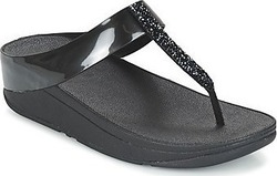 Fitflop Fino Toe-Post C89-001