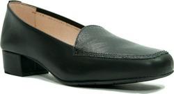 fd33b53e0c1 Ανατομικά Παπούτσια Dchicas - Σελίδα 2 - Skroutz.gr