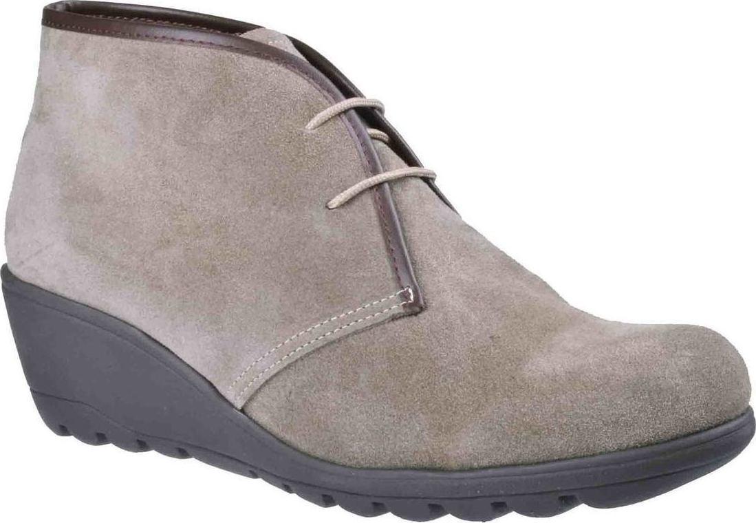 b0c152860e2 Apostolidis Shoes City Taupe - Skroutz.gr