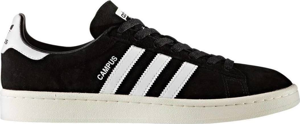 9ae62d259cb Sneakers Adidas - Skroutz.gr