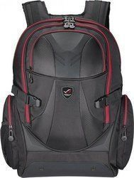 Asus ROG XRanger BackPack 17""