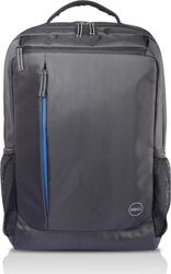 Dell Essential Backpack 15.6""