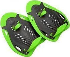 Mad Wave Paddles M0747021-00W