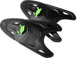 Mad Wave Paddles Freestyle M0746070 01W