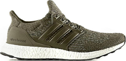Adidas Ultra Boost S82018